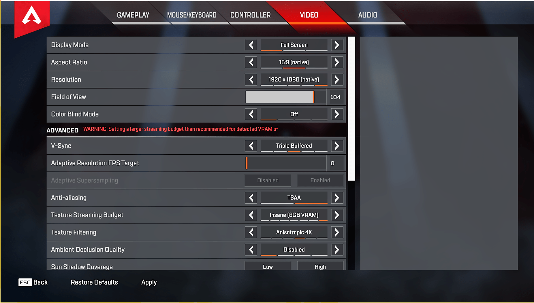 Shroud Fortnite Keybinds   Fortnite Paid Hacks Pc