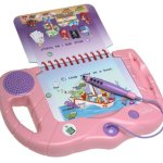 LeapFrog My First LeapPad Learning System