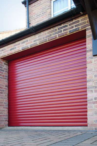 Garage Doors  Best Garage Doors Barnsley South Yorkshire