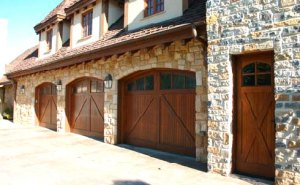 new garage door, custom garage door single car garage