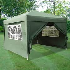 pop-up gazebo spare parts