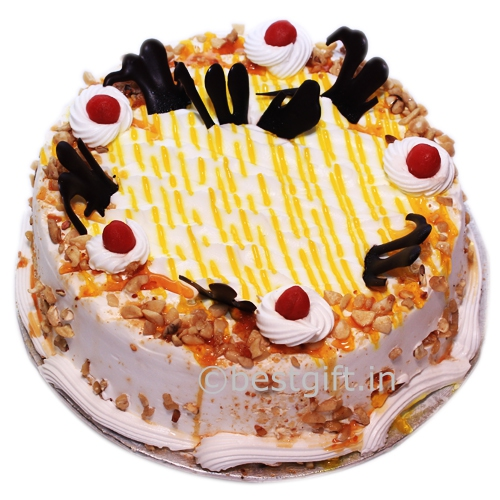 5th Avenue Bakers Cakes Home Delivery Order Cakes Online