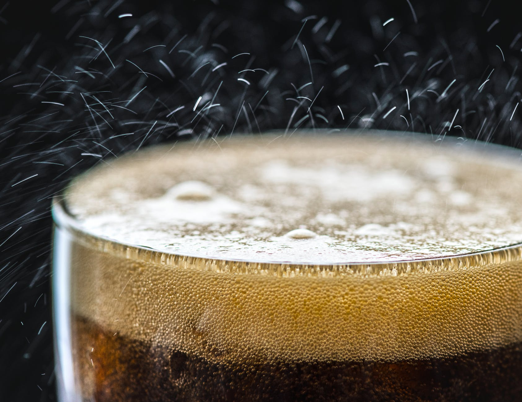 The difference between gluten free and gluten reduced beers - best gluten free beer