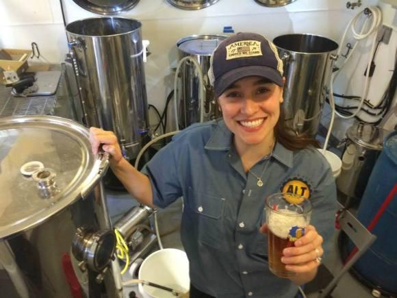 best gluten free beer brands green view brewing