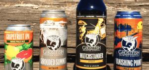 dogfish head brewery gluten free beer tweasonale