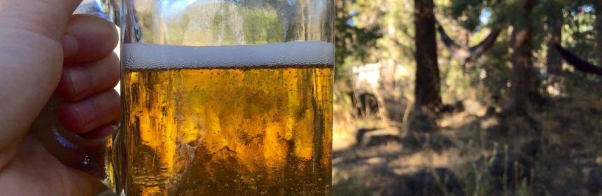 best gluten free beers minhas craft brewery nab lager