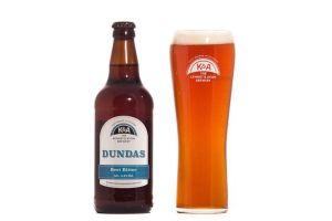 Kennet & Avon Brewery Ltd