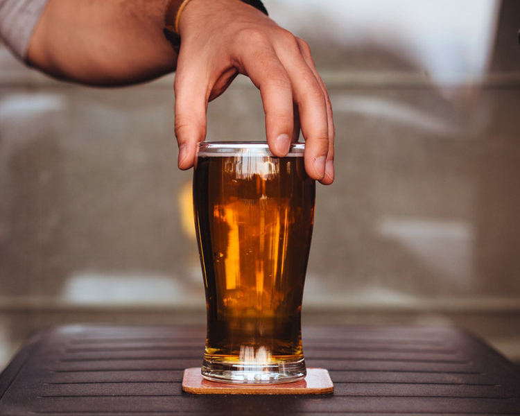 Guest Post: Gluten Free Thoughts From A Beer Judge