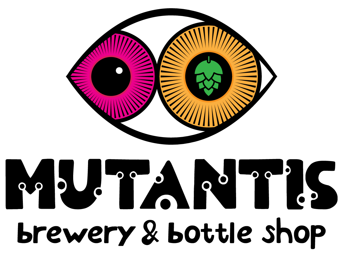 mutants brewery and bottle shop