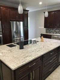 Granite Kitchen Countertops | Best Granite for Less