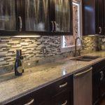 Oz Enterprises Llc Best Granite In Richmond