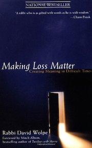Making Loss Matter