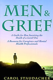 Men and Grief