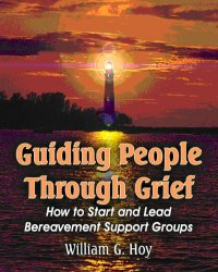 guiding_people