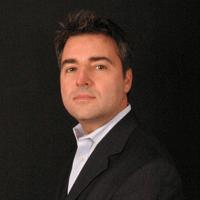 Peter Zorich, President