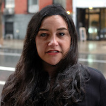 Allison Kurtzman