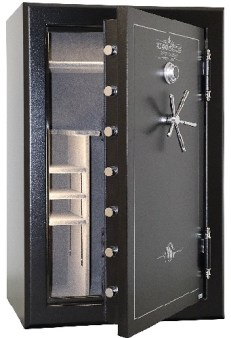 best gun safe 2019 reviews