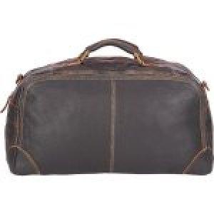 classic duffel bag for men