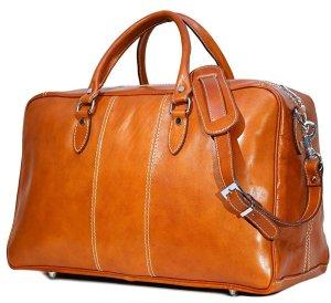 good duffel bag