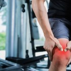 Avoid Injuries at the Gym
