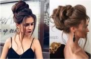 beautiful tutorials of trendy