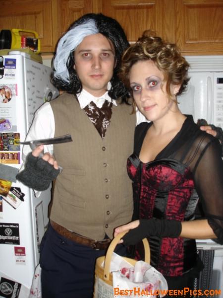 sweeney_todd_mrs_lovett_halloween_costume