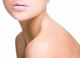 21 tricks for healthy skin