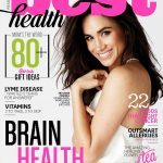 Best website for health