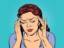 This Is Exactly What (And How Much) Headache Medication To ...