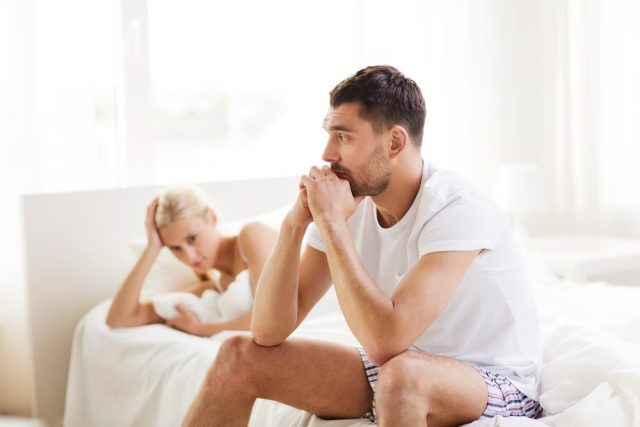 How To Prevent Premature Ejaculation In Men