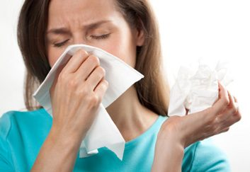 Quiz: How much do you know about cold and flu? | Best Health ...