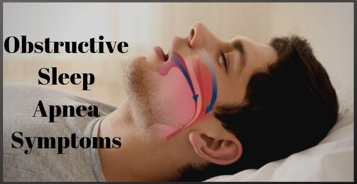 Obstructive Sleep_Apnea_Symptoms