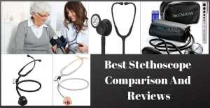 Best Stethoscope