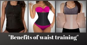Benefits owaist training
