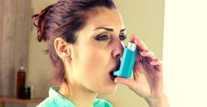 asthma triggers and asthma cause