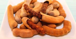 tamarind health benefits for men