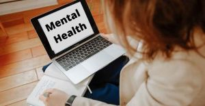 effective techniques to improve mental health