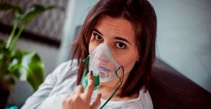 how to use a nebulizer without medication
