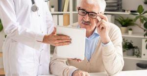 patient data accuracy in healthcare facilities