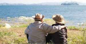 expert tips on coping with elders with behavior problems