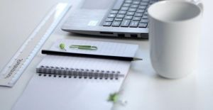 simple tips to combat stress by getting organized