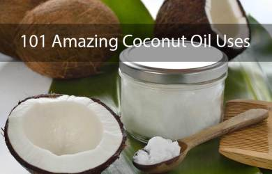 101-Coconut-Oil-Uses-That-Will-Absolutely-Change-Your-Life