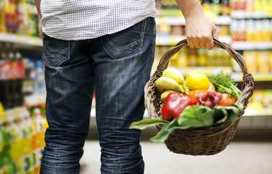 Eating Healthy On A Budget: The Best 20 Pocket-Saving Strategies
