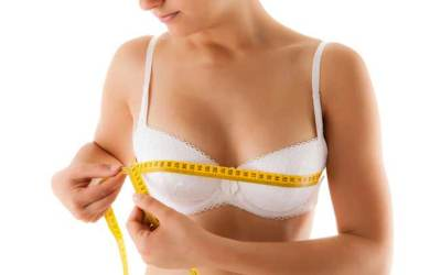 Natural-Breast-Enlargement-What-Happens-When-You-Consume-Pineapple-3-Times-A-Day