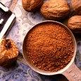 nutmeg benefits