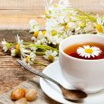 Amazing Chamomile Tea Benefits