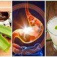 gastritis home remedy