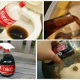 Household Uses for Coca-Cola