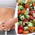 Low-Calorie Salad Recipe