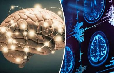 Tips to Improve Short-Term Memory